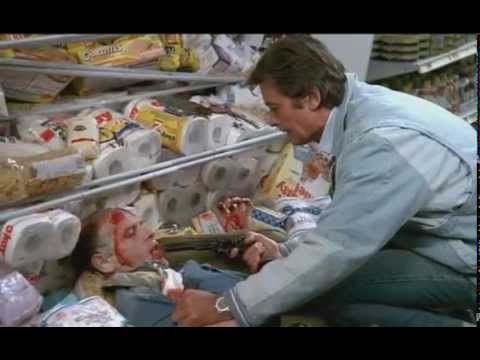 Film Donnie Brasco Complet Youtube Delon Alain Delon Cine