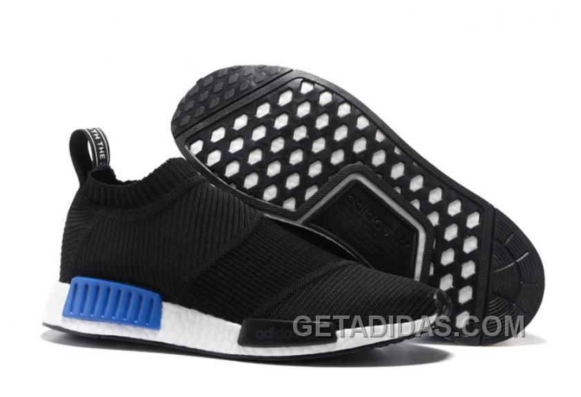 Pin by Ethel Leadley on Adidas Nmd Runner | Adidas nmd
