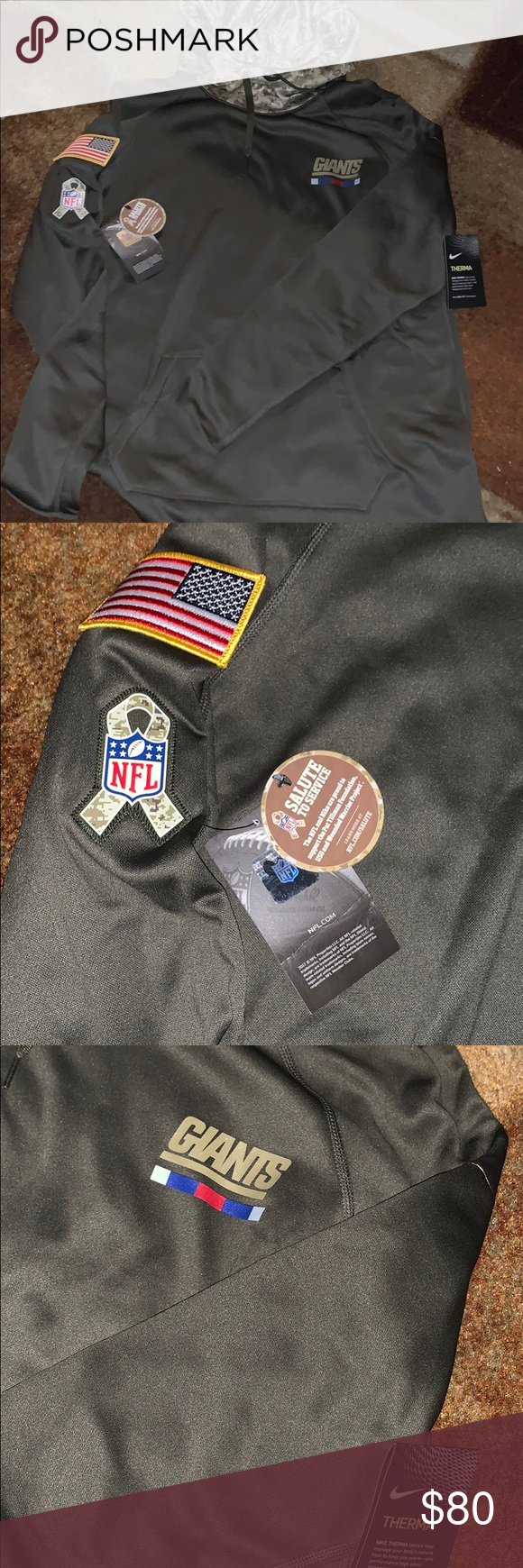 New NY Giants Salute To Service Hoodie New NY Giants Salute To Service Hoodie Size: Large  Color: Green Tan Red White Blue Brand New Nike Tops Sweatshirts & Hoodies #salutetoservice New NY Giants Salute To Service Hoodie New NY Giants Salute To Service Hoodie Size: Large  Color: Green Tan Red White Blue Brand New Nike Tops Sweatshirts & Hoodies #salutetoservice New NY Giants Salute To Service Hoodie New NY Giants Salute To Service Hoodie Size: Large  Color: Green Tan Red White Blue Brand New Nik #salutetoservice