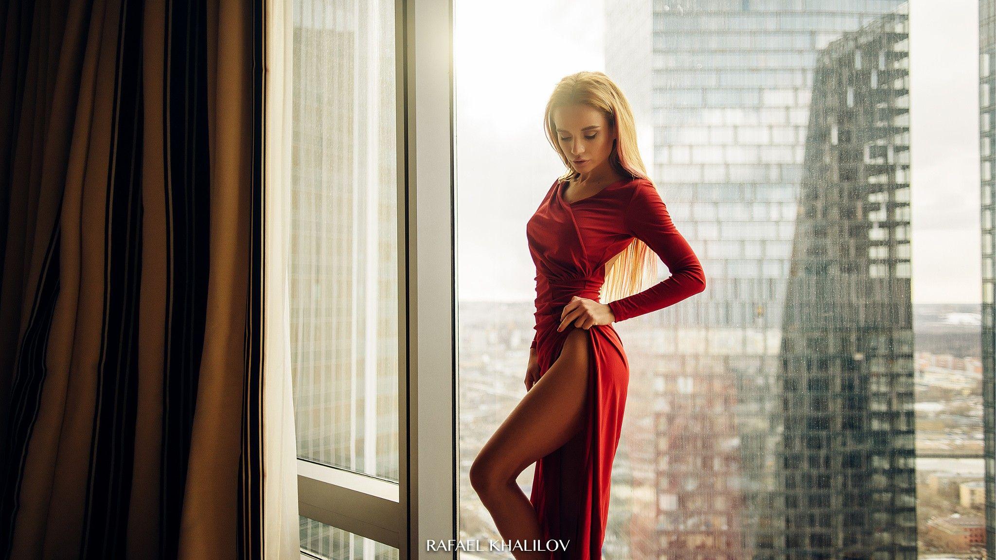 Sideboobs Ekaterina Zueva nude (39 photo), Pussy, Cleavage, Twitter, swimsuit 2020