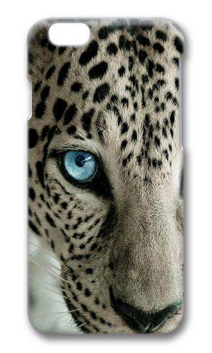 iPhone 6 Case Color Works Snow Leopard Blue Eye Phone Case Custom PC Hard Case For Apple iPhone 6 4.7 Inch Phone Case https://www.amazon.com/iPhone-Color-Works-Leopard-Custom/dp/B0158DRS1C/ref=sr_1_568?s=wireless&srs=9275984011&ie=UTF8&qid=1469850719&sr=1-568&keywords=iphone+6 https://www.amazon.com/s/ref=sr_pg_24?srs=9275984011&fst=as%3Aoff&rh=n%3A2335752011%2Ck%3Aiphone+6&page=24&keywords=iphone+6&ie=UTF8&qid=1469850275