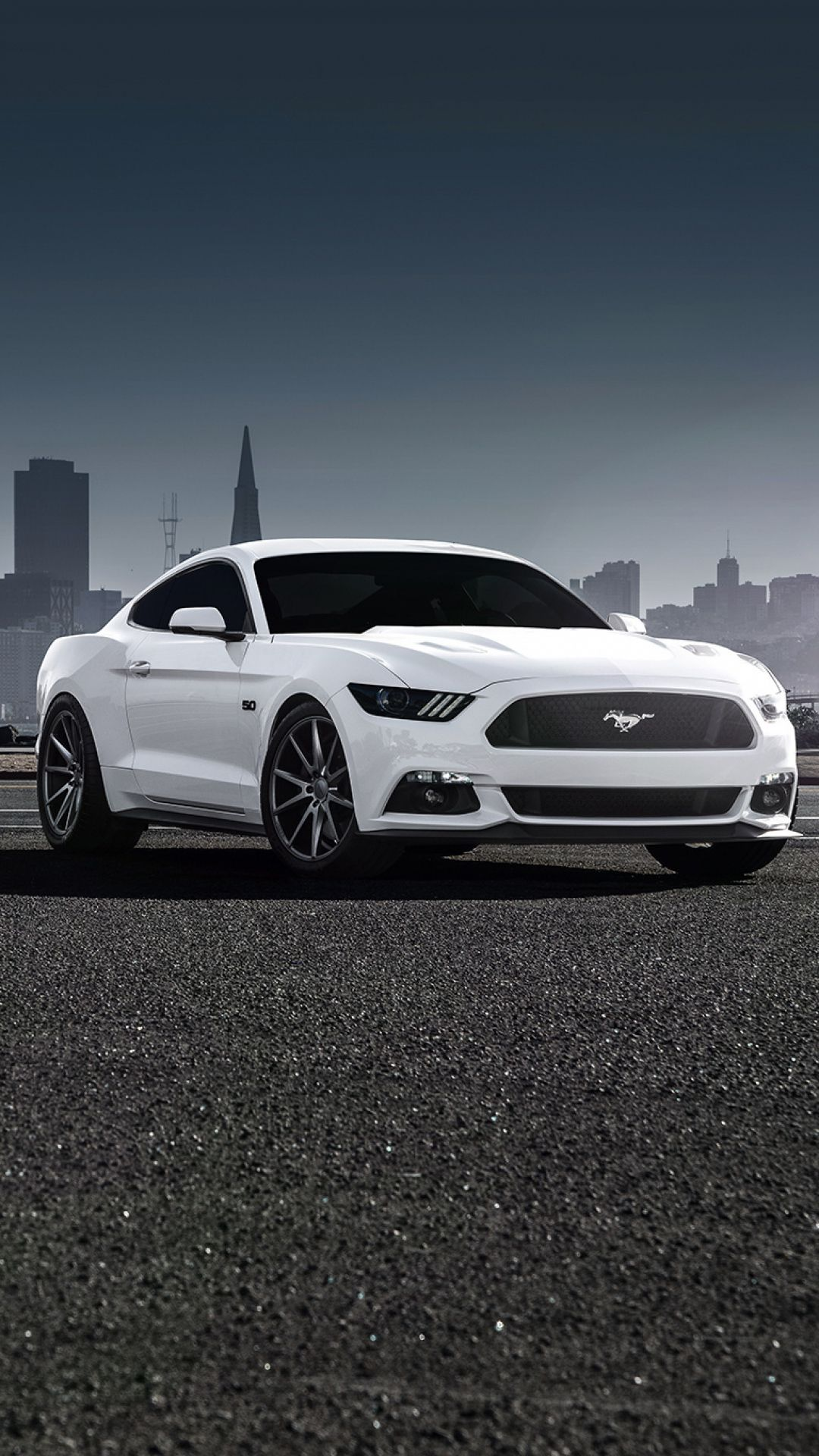 Pin by Abdulla Khan on cArs & BikES Mustang cars, Ford
