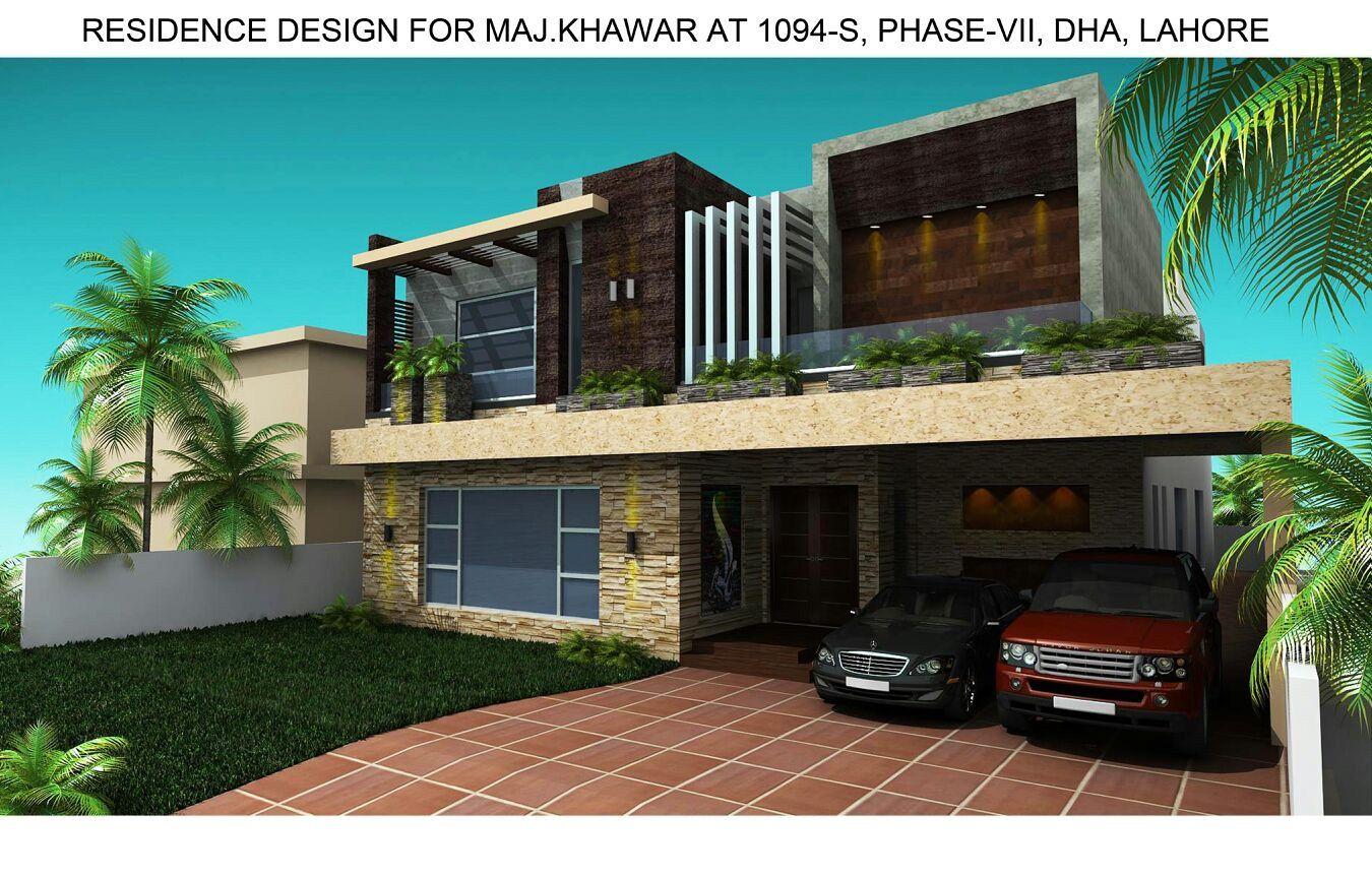 Project by core consultant contact at zatariq gmail also kanal house dha phase lahore sqm rh hu pinterest