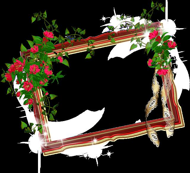 free wedding backgrounds /frames | karishma+frames+-+background+- ...