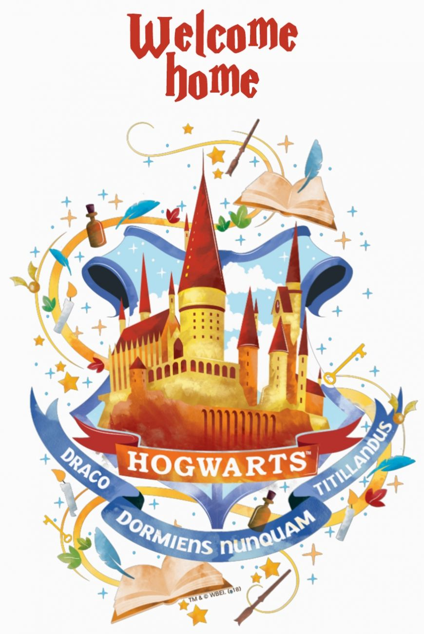 Harry Potter 1 September Images Happy First Day Of School School Images Back To School Images September Pictures