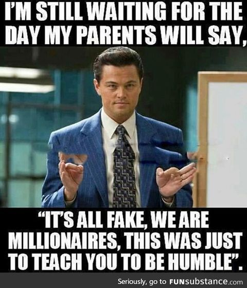 Funsubstance Funny Pics Memes And Trending Stories Money Humor Humor Funny Quotes