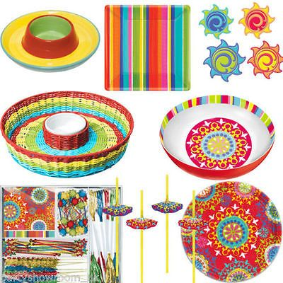8 Must Haves for Great Outdoor Entertaining! | eBay