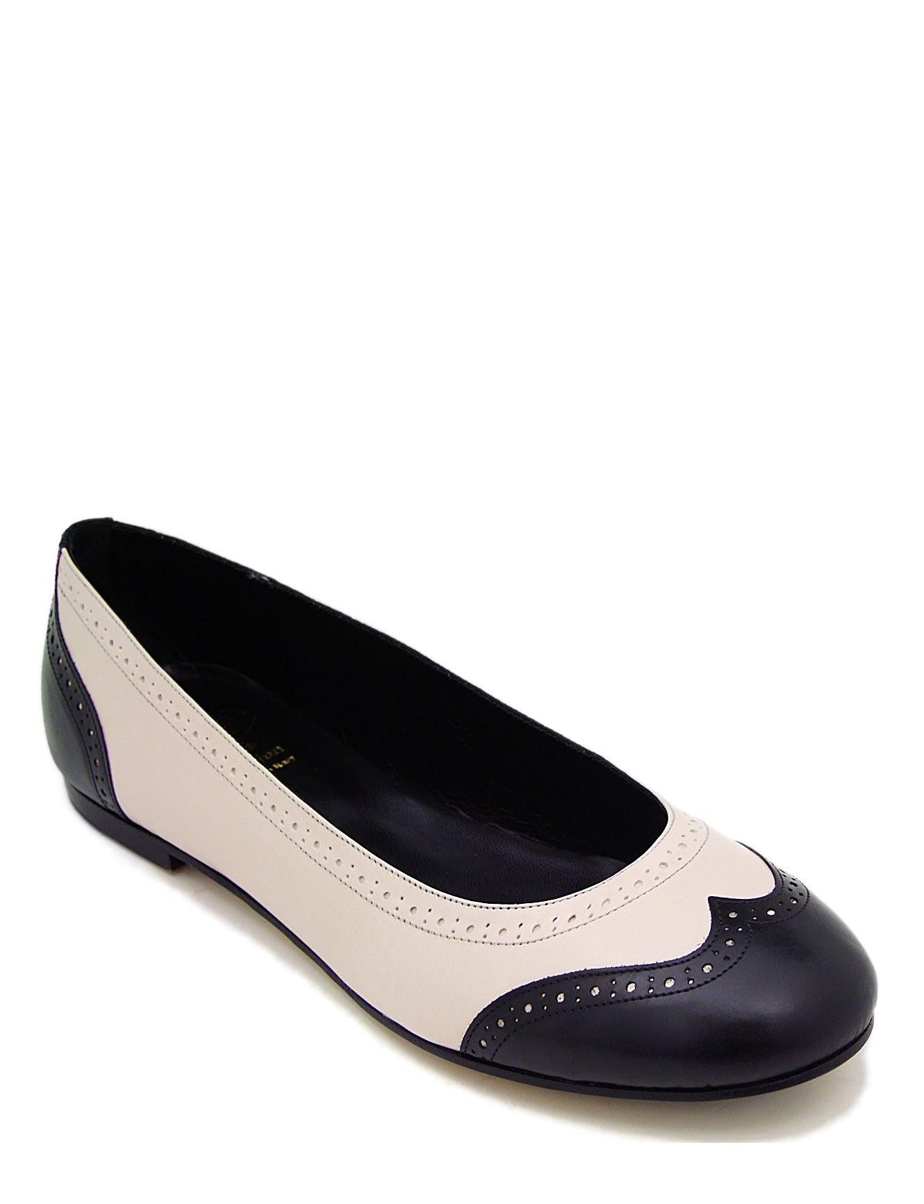 Italian shoes online | Ballerine, Stile