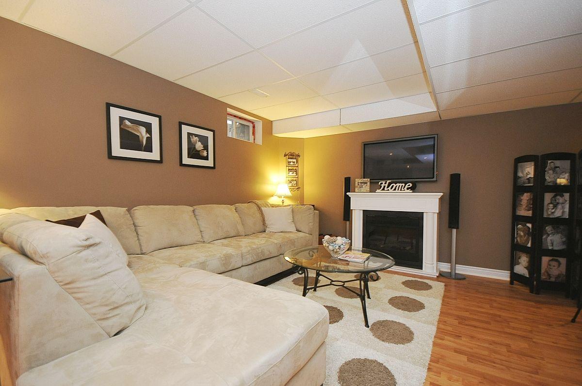 15 Epic Rec Room Ideas Decoration For