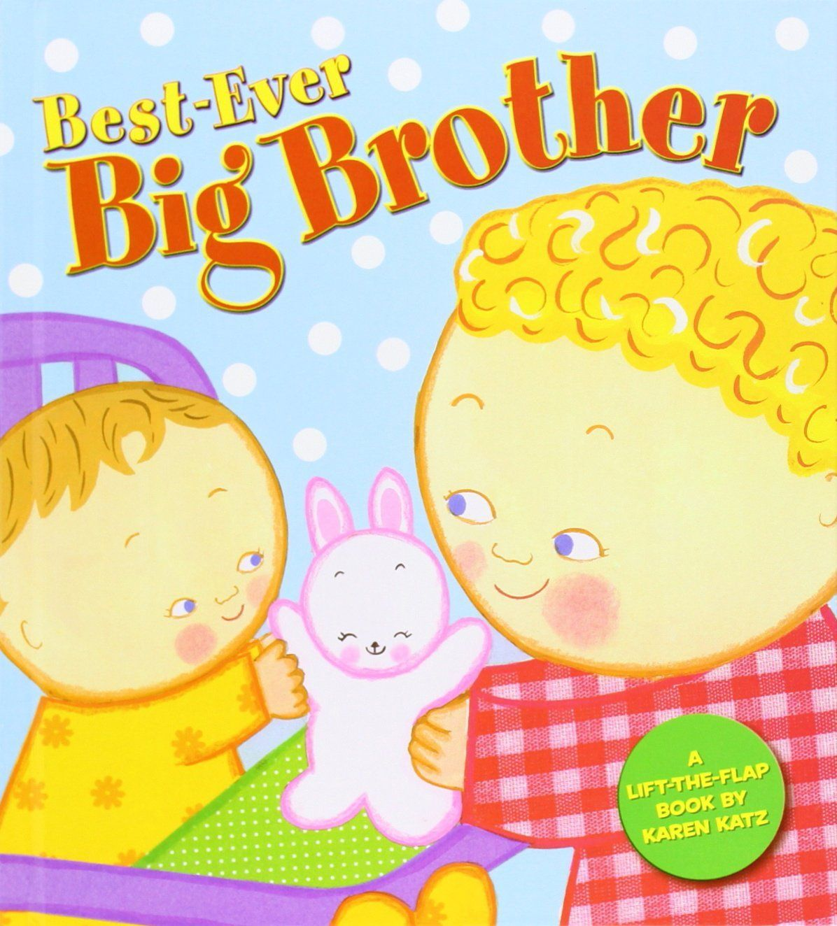 Best Ever Big Brother