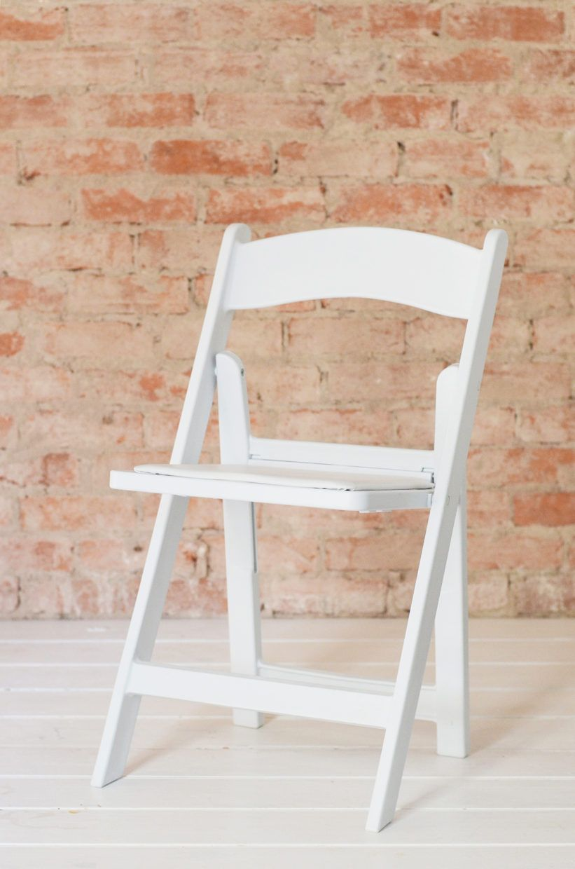 folding chair australia cheap covers lily and bramwell event hire adelaide south white americana
