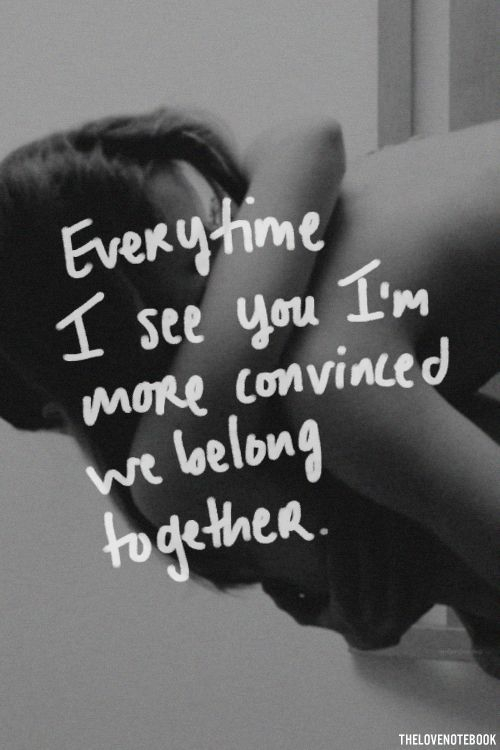 Quotes that get me on Pinterest | 224 Pins