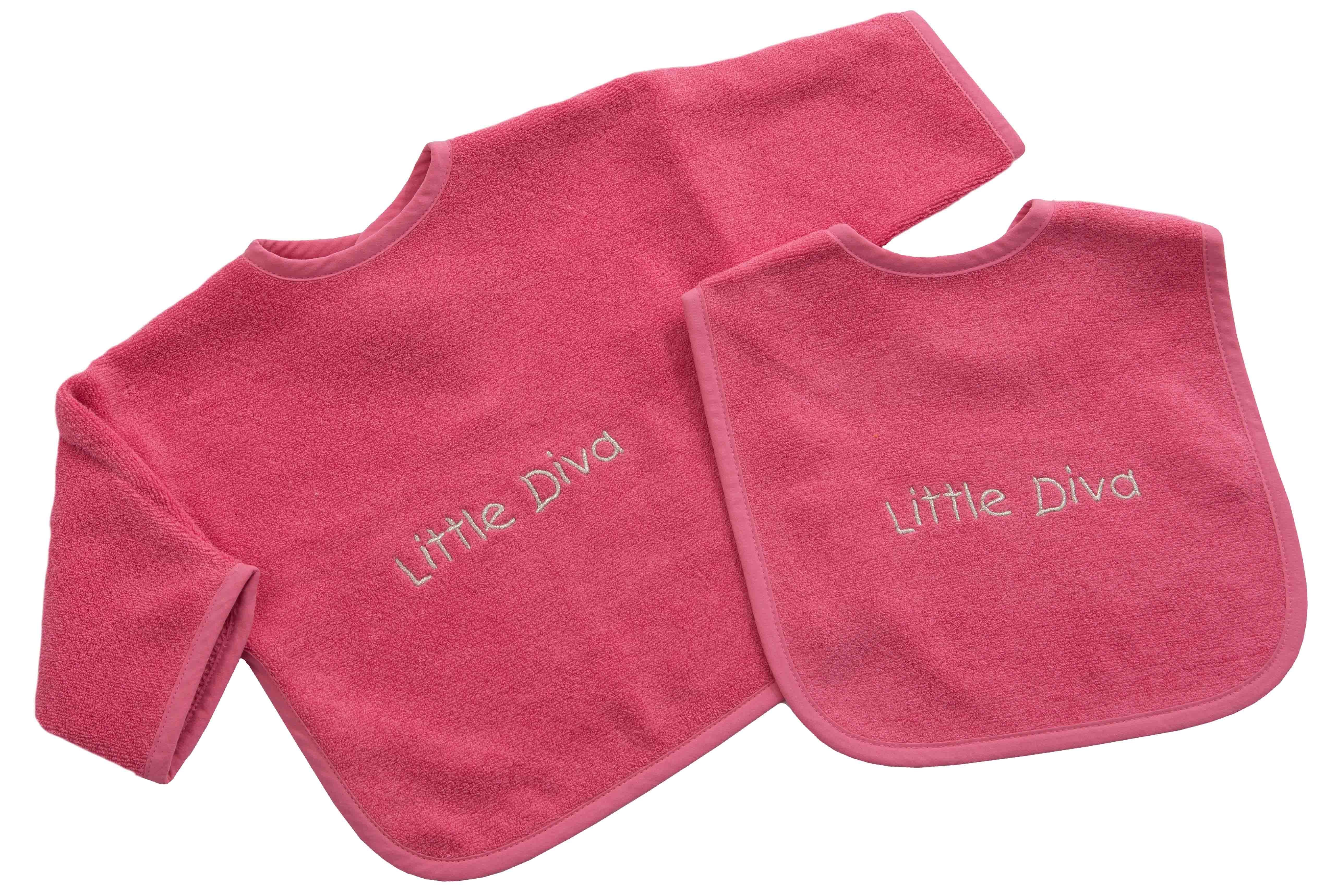 5a4d2e6dade619 Online-Shop für Baby- Kinderausstattung bis zur Schule