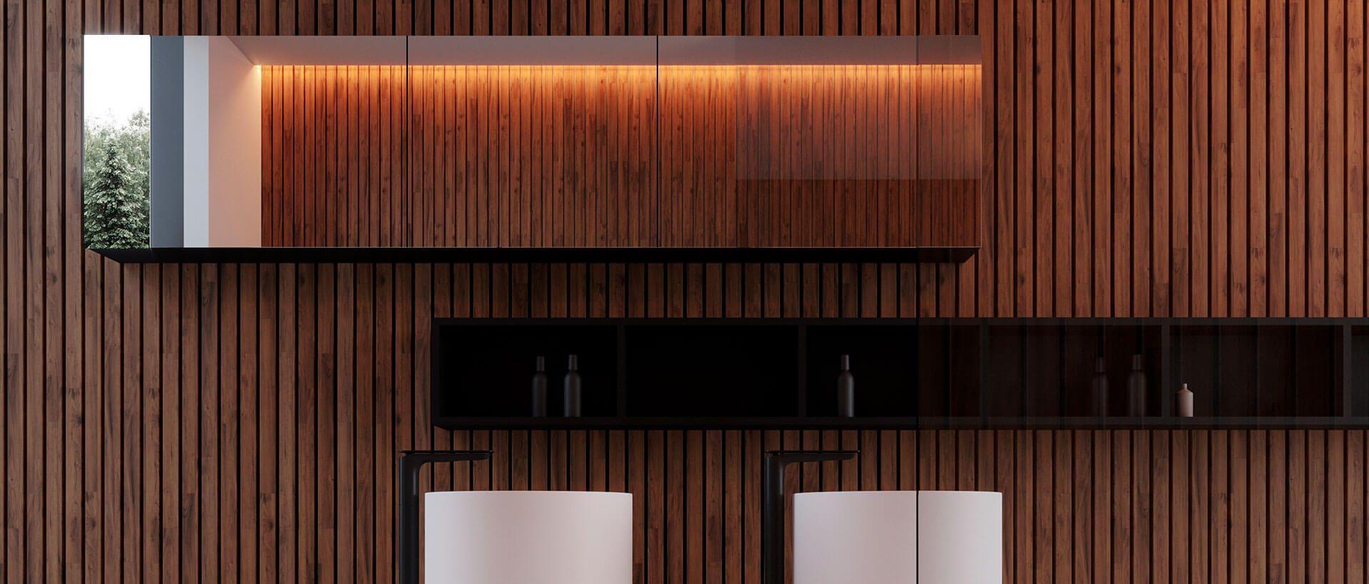 Badspiegel Wandspiegel Kristallspiegel Und Spiegel Nach Mass Badspiegel Net In 2020 Badspiegel Wandspiegel Wandspiegel Mit Beleuchtung