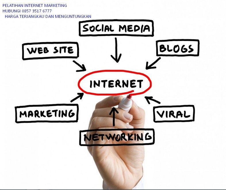 Internet Marketing Tips Memulai Bisnis Online Bagaimana Cara Bisnis