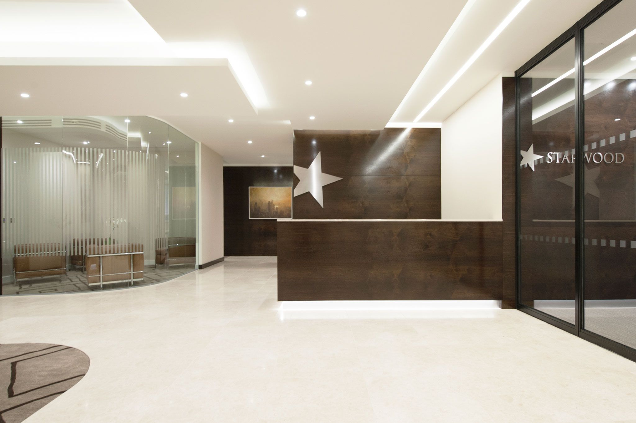 babson capital europe offices. The Case Study Of Office Design And Relocation Offices Starwood Capital Europe. Babson Europe A