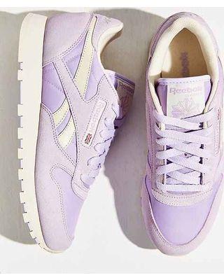 bd30ee8db505 reebok-x-uo-classic-nylon-pastel-running-sneaker-lavender-10 320×400 Pixel
