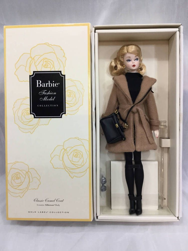 Pin On Barbie Style
