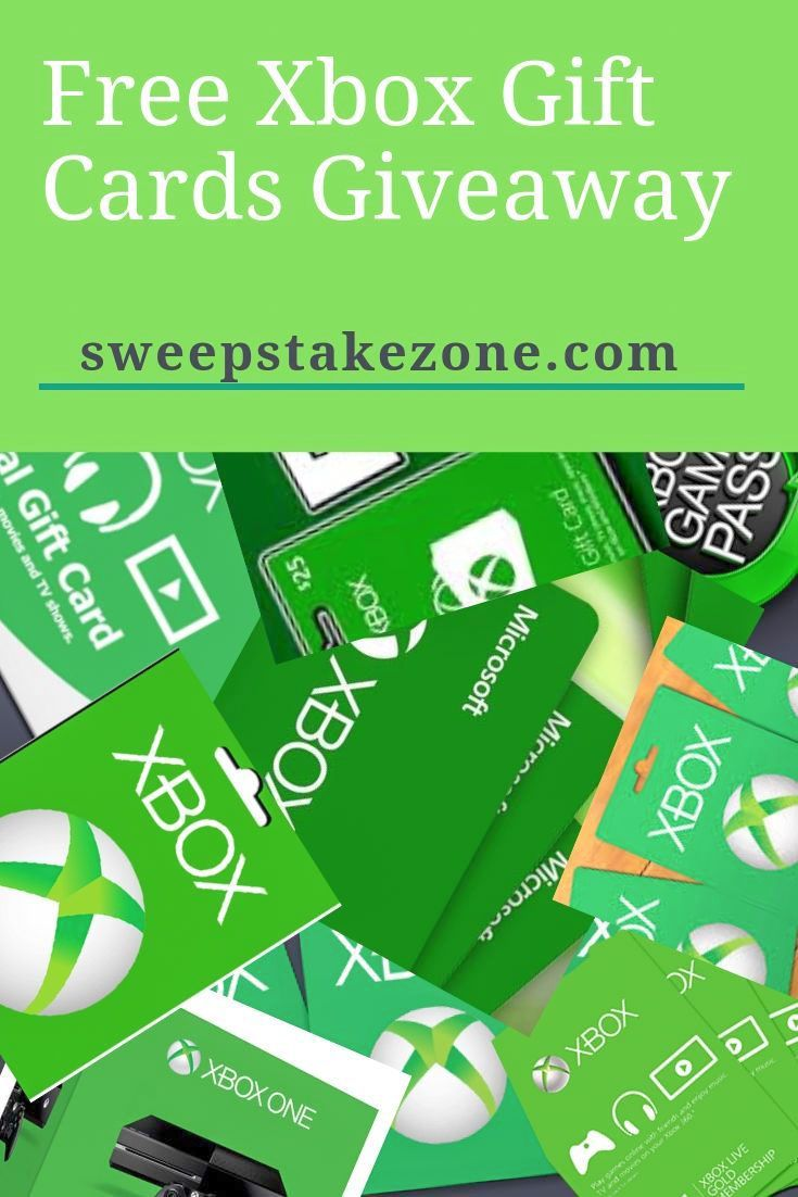 How to restore free xbox gift card codes 2020 xbox gift