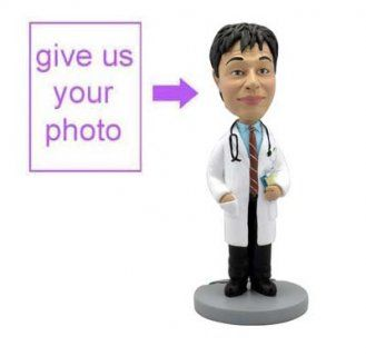 Ideal gift for a doctor..... | Party ideas | Pinterest | Gift ...