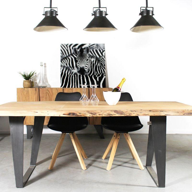 meuble tronc arbre meubles varis en troncs duarbre scis meubles troncs arbre table basse with. Black Bedroom Furniture Sets. Home Design Ideas