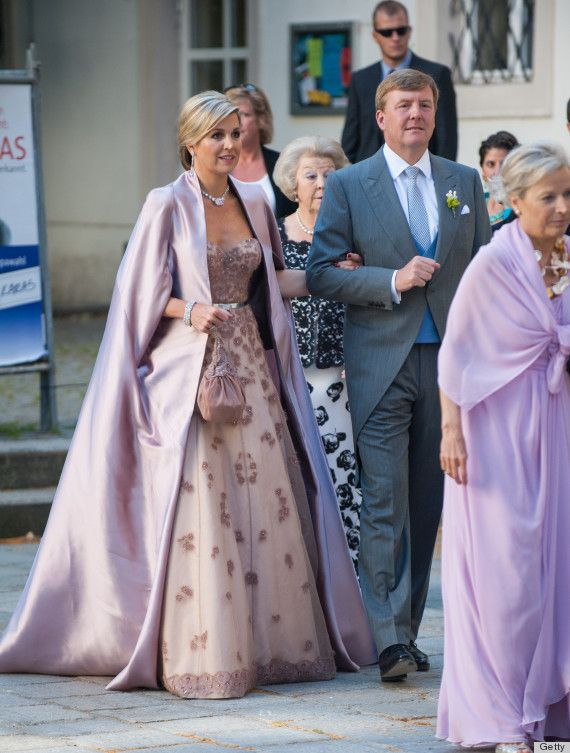 Queen Maxima Outshines The Bride At Her Brother S Wedding Queen Maxima Fashion Queen Maxima Of The Netherlands