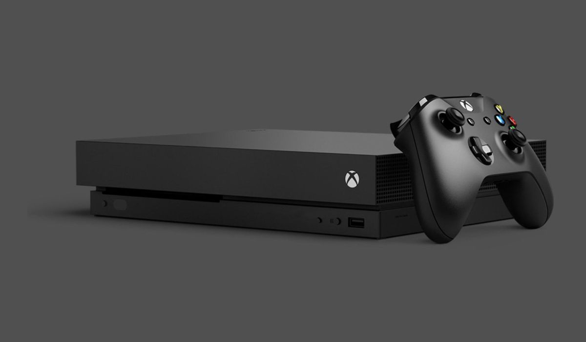 Microsoft's conference at E3 this year saw the official unveiling of the Xbox One X, previously Project Scorpio, which surpasses its predecessors by leaps and bounds, paving the way for true 4K gaming, HDR, and much much more. The console itself comes in at a pricey $499, but that's alright, as the console is not …
