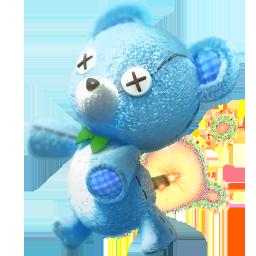 リトルノア攻略wiki リトル かわいいイラスト アニメキャラクター