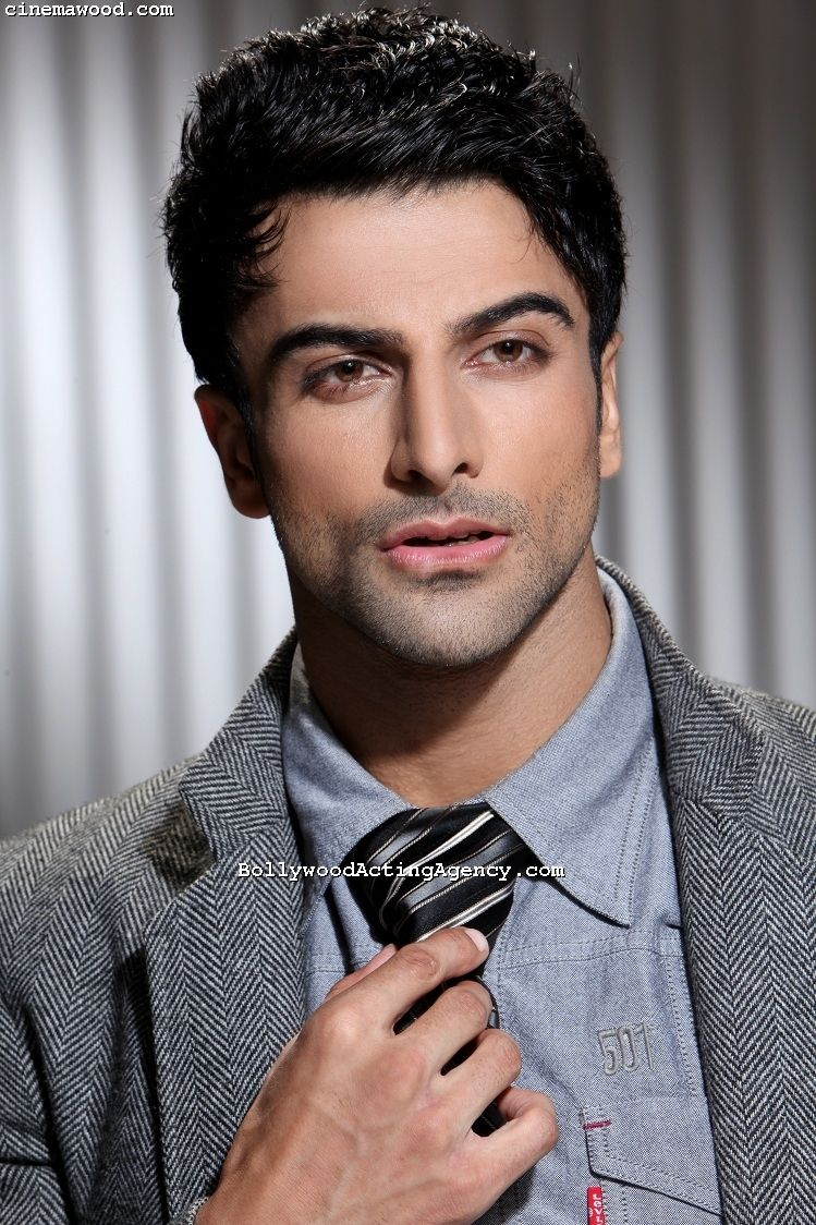Indian Male Model Models Pinterest Indian Male Male