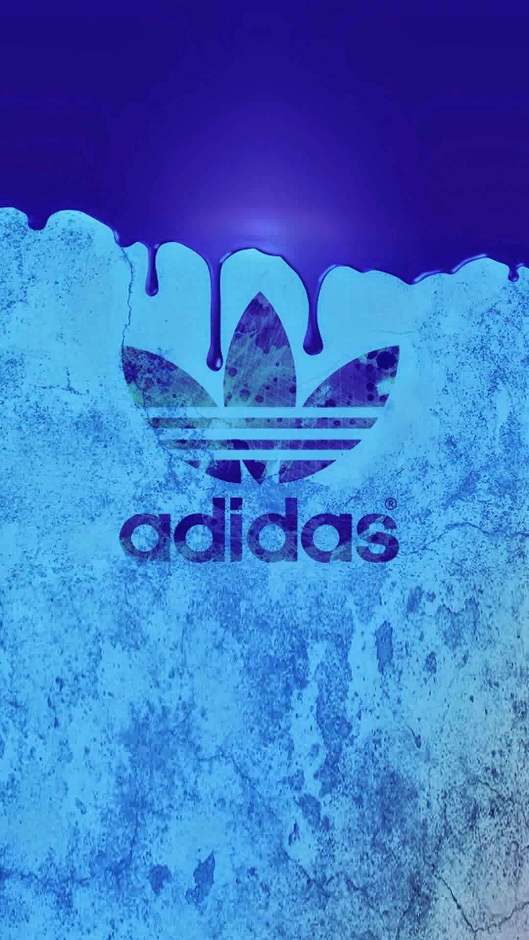 Pin By Mako Com Gogo On カラー Adidas Wallpapers Nike Wallpaper Adidas Logo Wallpapers