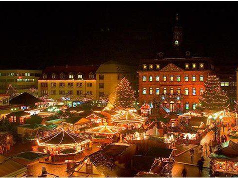 Weihnachtsmarkt Hanau.Der Weihnachtsmarkt In Hanau Einer Meiner Beliebtesten Erinnerungen