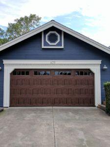 Delightful Garage Door Companies Roseville Ca