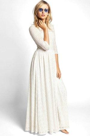 Epingle Sur Robe Pour Mariage De Emilie