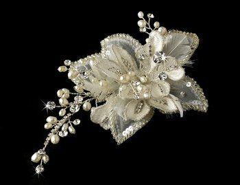 Elegant Crystal