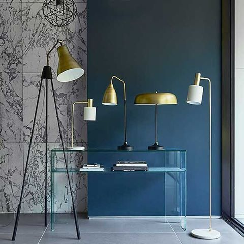Great Get 15% Off Selected Lighting Online And In Store! Our Range Of Lamps And