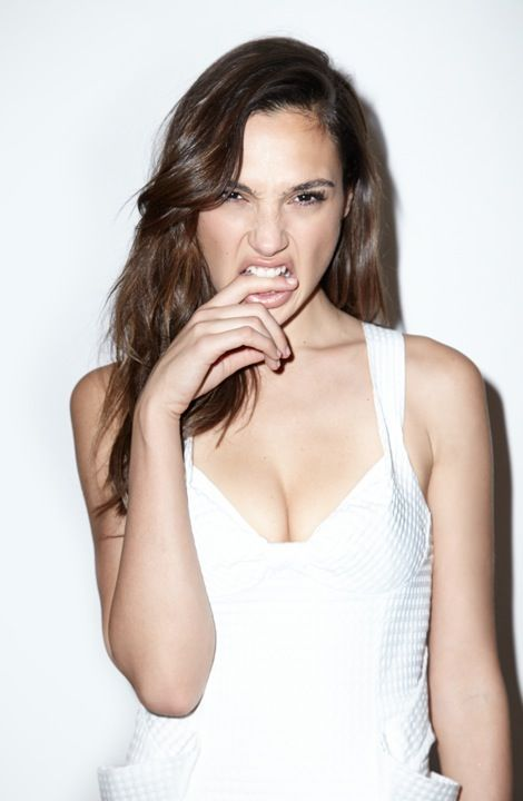 Image Result For Images Of Gal Gadot