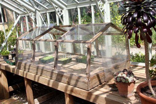 09_private_garden_glasshouse_photo_Kristy_Ramage