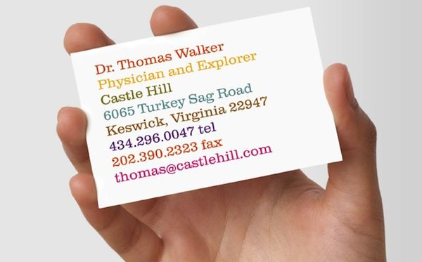 Brilliant creatives design gorgeous business cards for charity brilliant creatives design gorgeous business cards for charity designtaxi reheart Choice Image