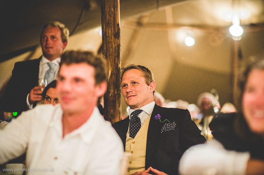 Bayfield Hall Wedding, Holt - Norfolk. Guests. www.jameskphoto.co.uk