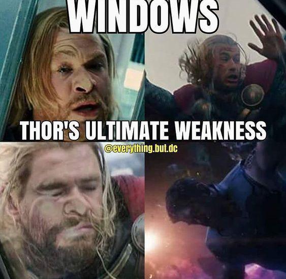 24 Loki Memes Creepy #marvelavengers