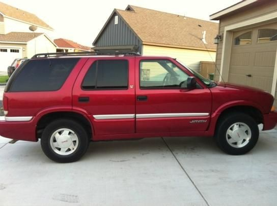 2000 Gmc Jimmy Google Search Gmc Cars For Sale Nampa