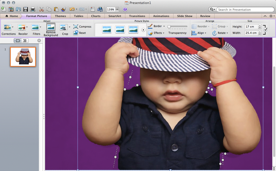 4 Best Tools to Remove Image Backgrounds Without
