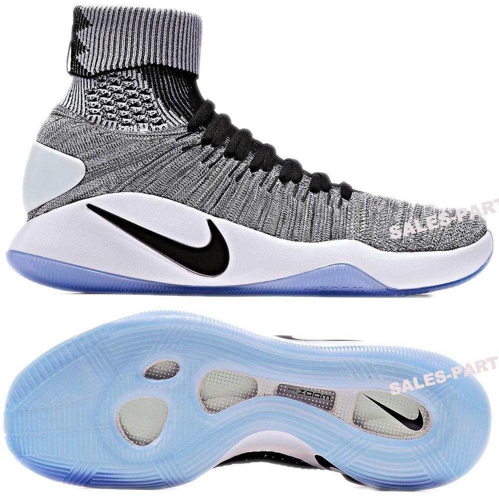 e77563aea82c Discover ideas about Nike Pas Cher. Nike Hyperdunk 2016 Flyknit ...