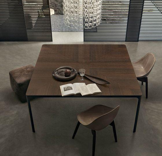 mesa comedor sillas architonic