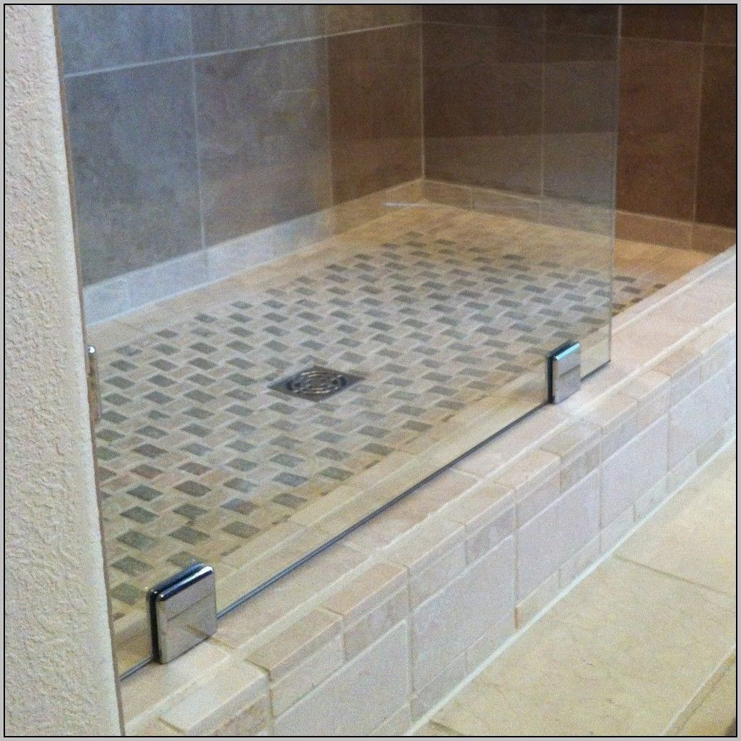 Tile Over Shower Pan Fiberglass Tiles Home Decorating Designer