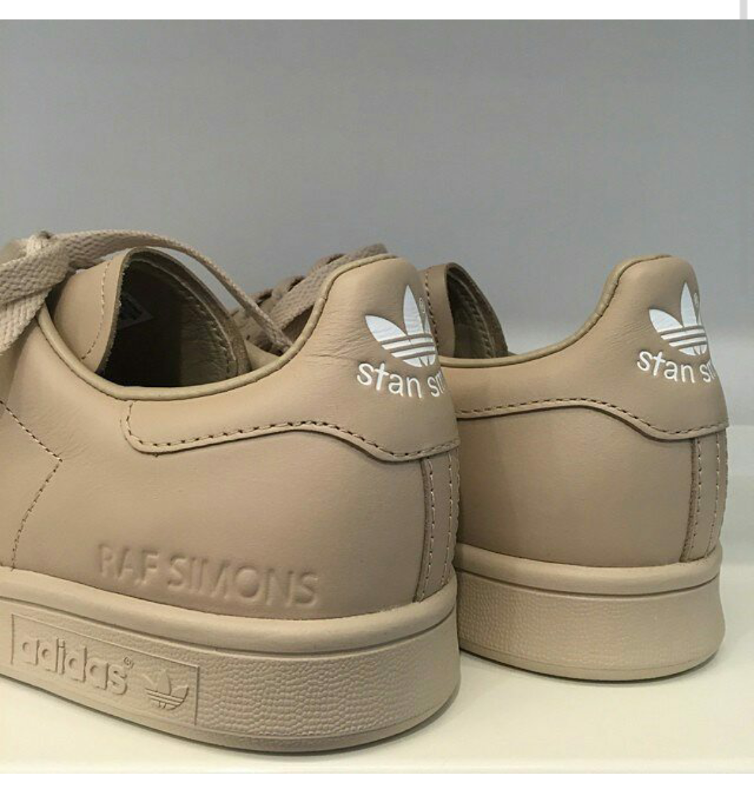 pretty nice 0115b 0d6f7 adidas stan smith tumblr - Google Search