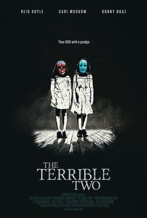 Watch The Terrible Two Full-Movie Streaming
