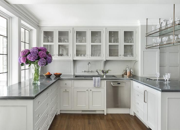 9 fascinating ideas for practical u shaped kitchen kitchen remodel simple kitchen remodel on u kitchen remodel id=88490