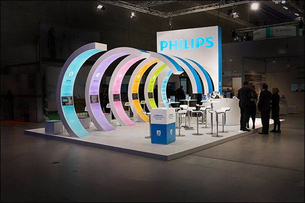 Exhibition Stand Interactive Ideas : Http s u p e r files gimgs philips messestand
