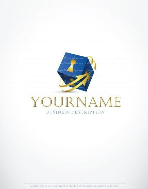 Key lock online logo free business card online logo free exclusive design key lock online logo free business card reheart Gallery
